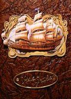 karte-segelschiff