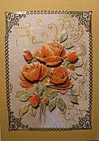 karte-rose-gold