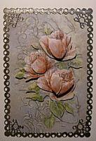 karte-rose-silber