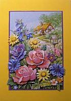 karte-hausmitblumen