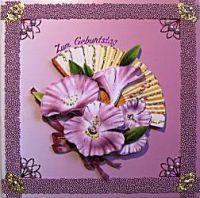 karte-hibiscus-lila