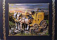 karte-postwagen