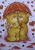 karte-teddysmitschirm