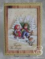 2012-weihnachten-karte10