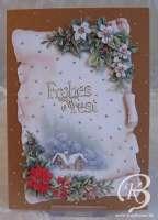 2012-weihnachten-karte18