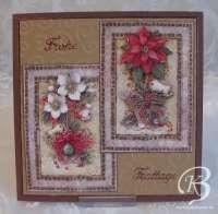 2012-weihnachten-karte21