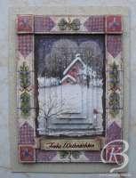 2012-weihnachten-karte3