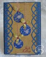2012-weihnachten-karte22