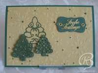 2012-weihnachten-karte23