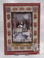 2014-weihnachtskarte41