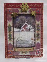 2014-weihnachtskarte42