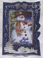 2014-weihnachtskarte10