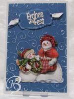 2014-weihnachtskarte11