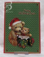 2014-weihnachtskarte13