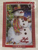 2014-weihnachtskarte19