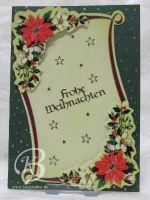 2014-weihnachtskarte2