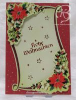 2014-weihnachtskarte20