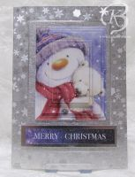 2014-weihnachtskarte21