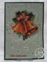 2014-weihnachtskarte27