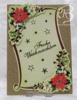 2014-weihnachtskarte28