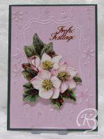 2014-weihnachtskarte3