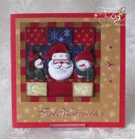 2015-karte-weihnachten-12