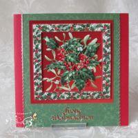 2015-karte-weihnachten-15