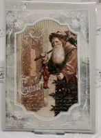 2019-weihnachtskarte12
