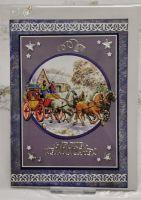 2019-weihnachtskarte18