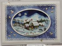 2019-weihnachtskarte34