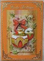 weihnachten2008-03