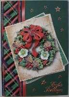 weihnachten2008-21
