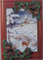 weihnachten2008-22