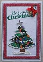 karte-weihnachten-281107-5