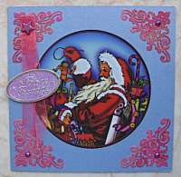 karte-weihnachten-281107-6