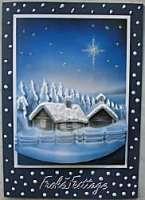 weihnachten2008-12