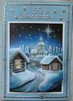 weihnachten2008-13