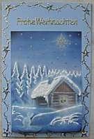weihnachten2008-16