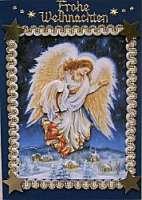 karte-engelneu2