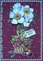 karte-weihnacht-blumeweiss