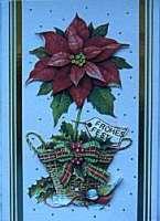 karte-weihnacht-christstern