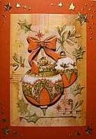 karte-weihnacht-neu3