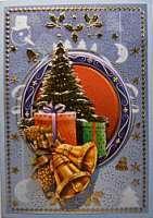 karte-weihnacht-neu4