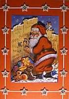 weihnachten104