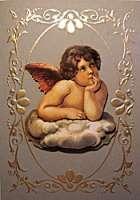 karte-engel01