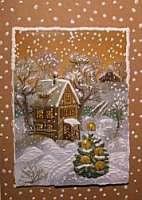karte-winter2