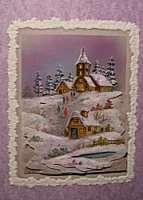 karte-winter-lila