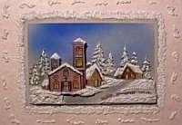 karte-winter-rosla