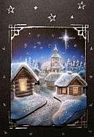 karte-winterglitter1