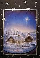 karte-winterglitter2